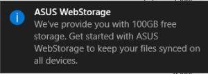 Asus_web_storage