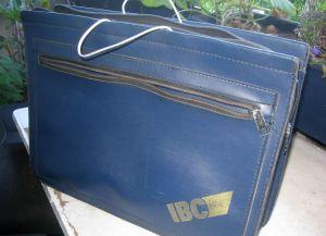 160810_IBC1988-väska