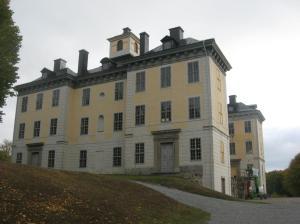 161010_malsaker_slott
