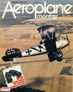 aeroplane_monthly_august_1979