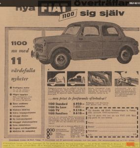 fiat-annons_1957