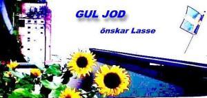 guljod_balkong