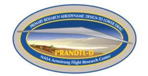 NASA_Prandtl_besk