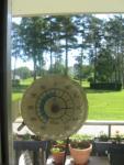 090629_30_grader_termometer